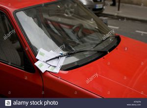 Got parking tickets or suspended license or boot or ezpass tickets for Sale in Queens, NY