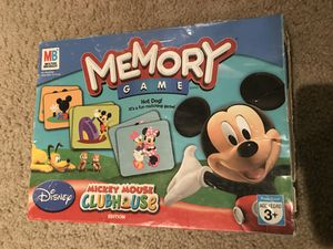 Used games/ toys and puzzles for Sale in Charlotte, NC