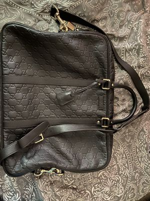 GUCCI BAG for Sale in Windermere, FL