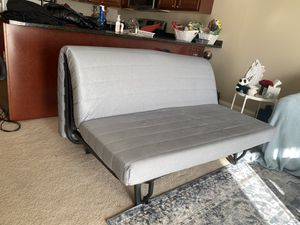Sofa Bed for Sale in Morgantown, WV