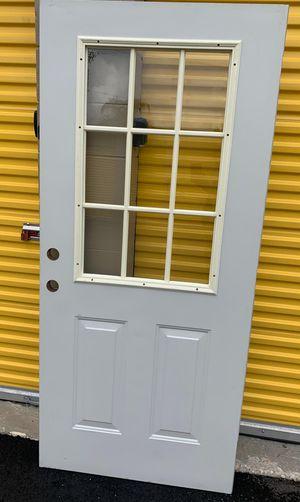 Doors for Sale in Tampa, FL