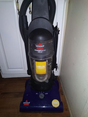 Bissell Vacuum for Sale in Lewisville, TX
