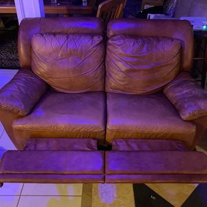 Couch for Sale in Macomb, MI