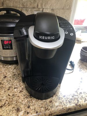 Keurig for Sale in Bothell, WA