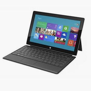 Surface RT 32 gb for Sale in Renton, WA