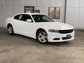 2019 Dodge Charger for Sale in Milwaukie,  OR