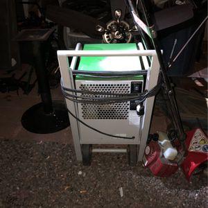 Dehumidifier for Sale in Peoria, AZ