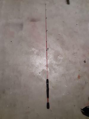 Fishing rod for Sale in Kent, WA