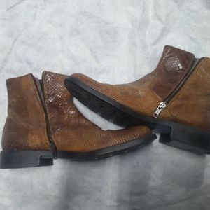Kenneth Kole Reaction Mens Size 10.5 for Sale in Oklahoma City, OK