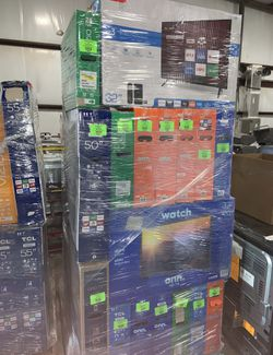 """Samsung UHD TV 50"""" 6 series TV 6H for Sale in China Spring,  TX"""