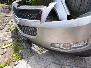 Chevy Traverse Parts for Sale in St. Louis, MO