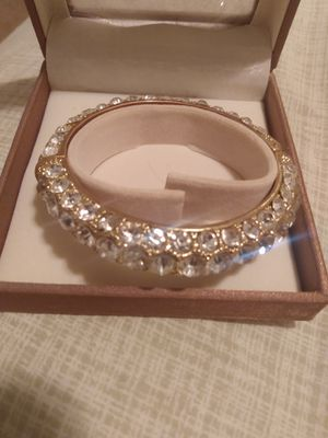 Bracelet for Sale in Hayward, CA