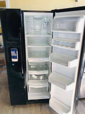 Refrigerador for Sale in South Gate, CA
