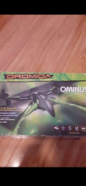 Drone for Sale in Weston, FL