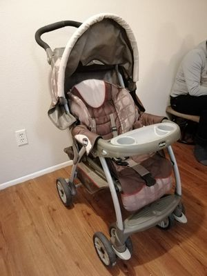Baby's stroller for Sale in Tucson, AZ