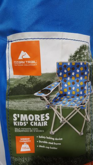 Kids chair for Sale in Riverdale, GA