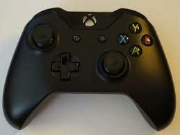 Wireless Xbox One controller for Sale in San Diego, CA
