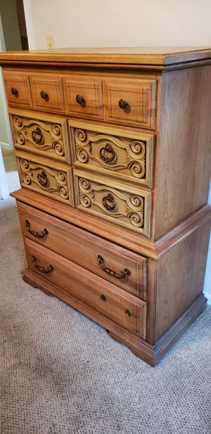 Bedroom Set for Sale in Arnold, MO