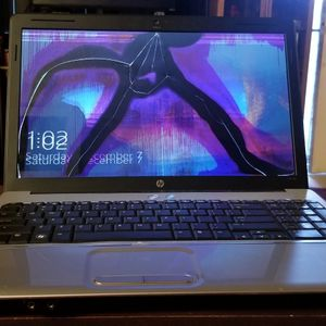 Hp Laptop for Sale in Las Vegas, NV