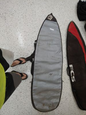 Surfboard bag for Sale in Battle Ground, WA