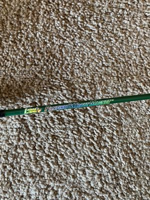Ultra light fishing rod for Sale in Indianapolis, IN
