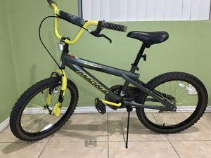 "Magna Ripclaw 20"" bmx-treme kids bike for Sale in Santa Fe Springs, CA"