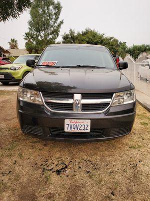 2010 Dodge Journey for Sale in Bakersfield, CA