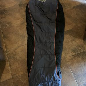 Mummy Sleeping Bag for Sale in Porter, TX