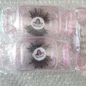 Marvelous minks lashes I no you willl love them 3/$30 for Sale in Atlanta, GA