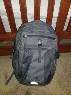 North Face backpack- Recon for Sale in Houston, TX