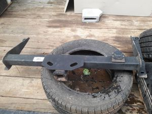 Tow Bar 51007 Pro Series for Sale in Mableton, GA