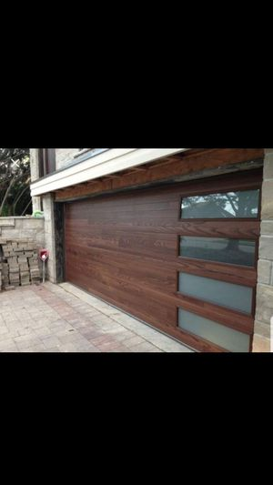Garage Doors for Sale in Pompano Beach, FL