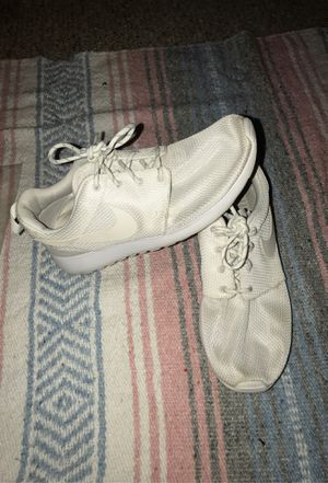 Nike running shoes size 10 for Sale in Winter Park, FL