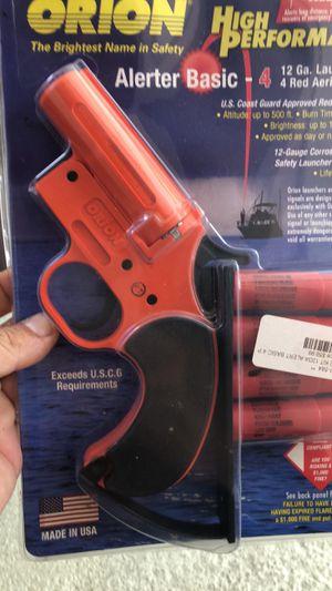 Flear gun for Sale in Hialeah, FL