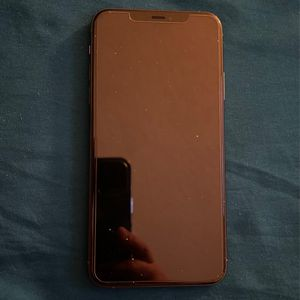 iPhone 11 Pro Max for Sale in Soquel, CA