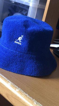 Kangol Bermuda Bucket Hat Size XL for Sale in Hallandale Beach,  FL