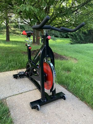 Proform stationary Exercise bike for Sale in Germantown, MD