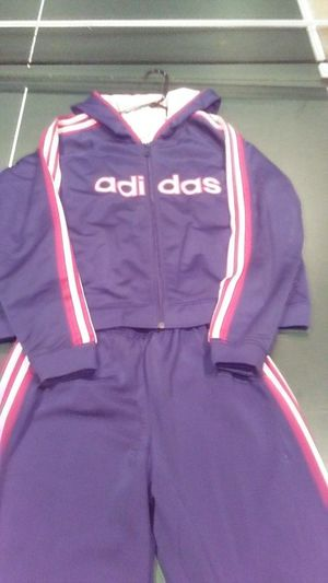 Adidas outfit for Sale in St. Louis, MO
