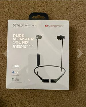 Wireless earbuds for Sale in Garfield Heights, OH