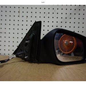2003 2008 MAZDA 6 RIGHT PASSENGER POWER MIRROR OEM 2004 2005 2006 #1326# for Sale in Lynwood, CA