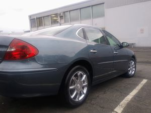 🔥🔥 Very clean 06 buick lacrosse 🔥🔥 for Sale in Temple Hills, MD