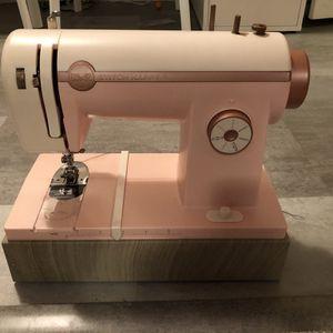 Stitch Happy Sewing Machine for Sale in Shoreline, WA
