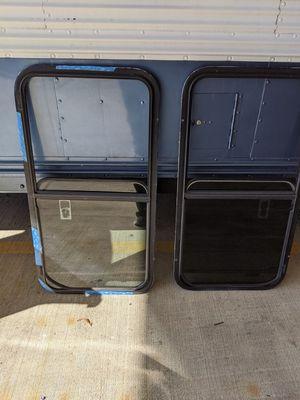 Sliding windows for Sale in Fountain Inn, SC
