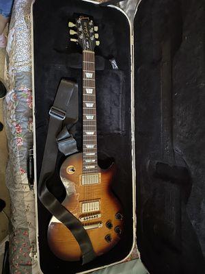 2015 Gibson Les Paul Studio for Sale in Corona, CA