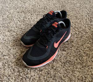 Nike Flex TR 6 Running Shoes Women's Size 9 for Sale in Carrollton, TX
