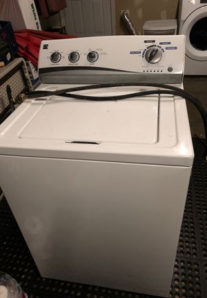 Washer for Sale in Chico, CA