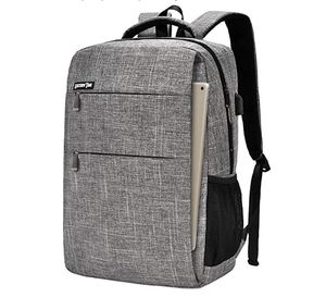 Laptop Backpack with Charging Port for Sale in Baltimore, MD