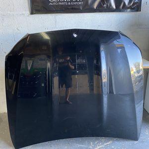 Mercedes Benz E Class 2018 Amg Hood for Sale in Miami, FL