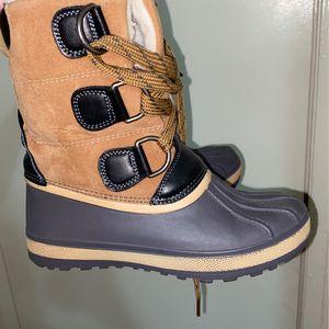 Rain Boots for Sale in El Cajon, CA