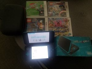Nintendo 3DS / 2DS for Sale in Cutler Bay, FL